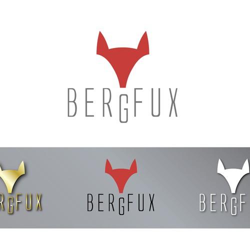 Runner-up design by telos.wolf