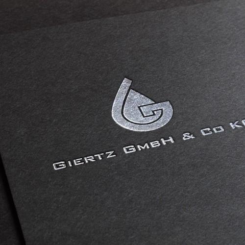 Zweitplatziertes Design von vladimir.luko✓ic