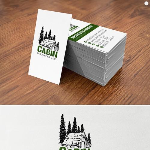 Meilleur design de konceptworkshop
