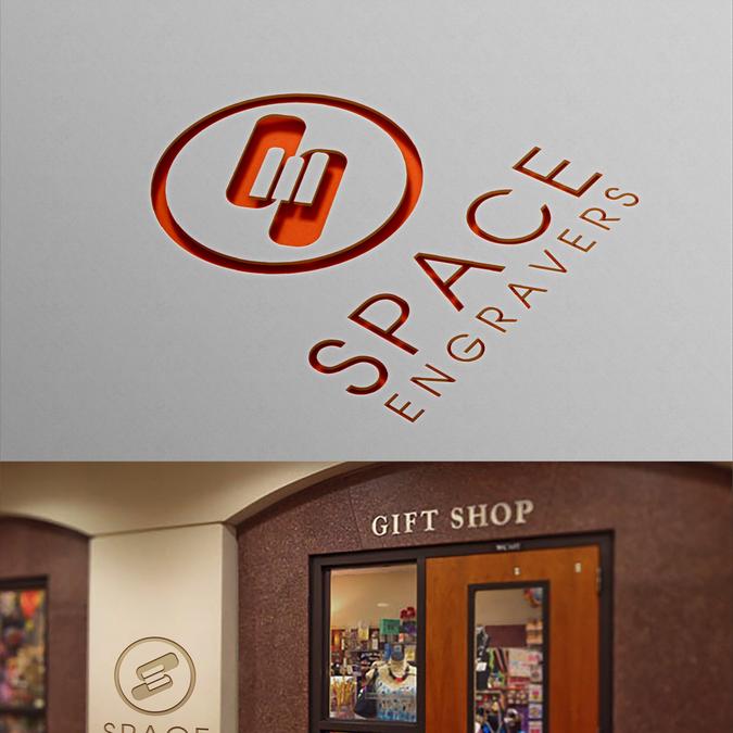 Diseño ganador de Creative Logo Designer