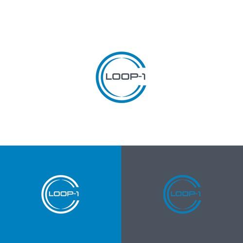 Ontwerp van finalist OTO-Design
