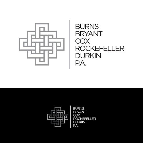 Design finalista por reef78