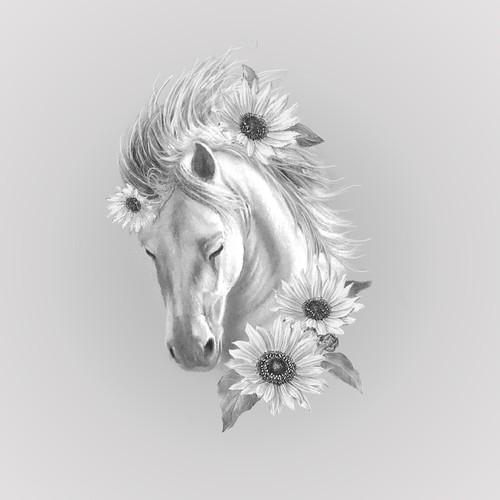 Diseño finalista de lindt88