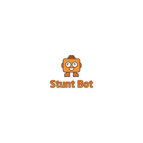 Zweitplatziertes Design von sutar