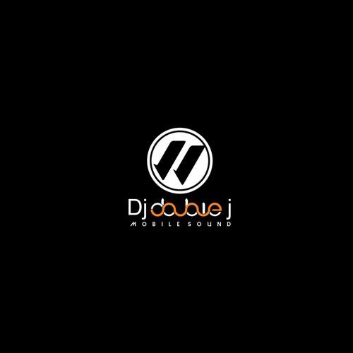 Runner-up design by PHPbrand