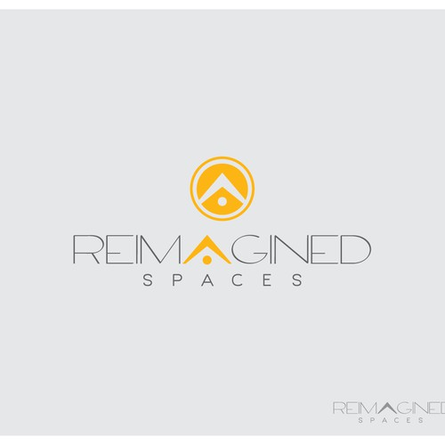 Runner-up design by Juuannpa