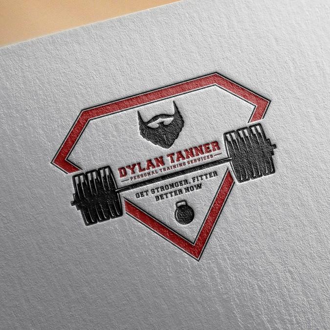 Winning design by yafi19