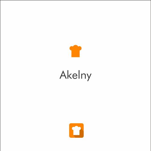 Runner-up design by allofme