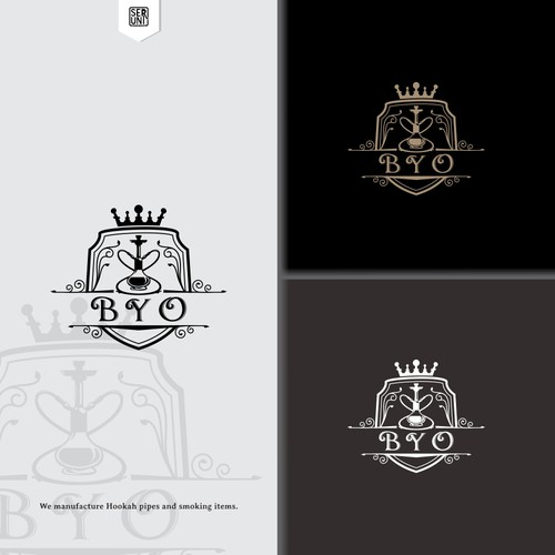 Meilleur design de Seruni™