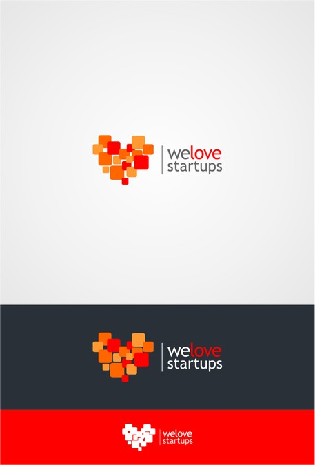 Winning design by Smart88