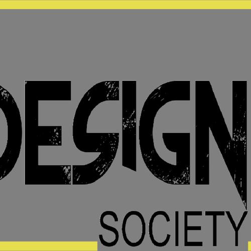 Runner-up design by Frgarutavian