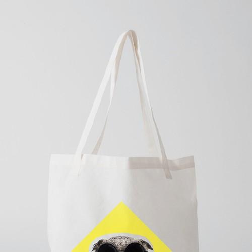 Diseño finalista de Valentino V