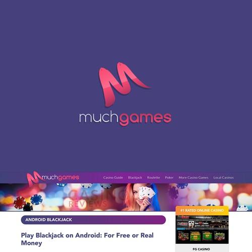 What casino in vegas has loosest slots, Big win casino slots download