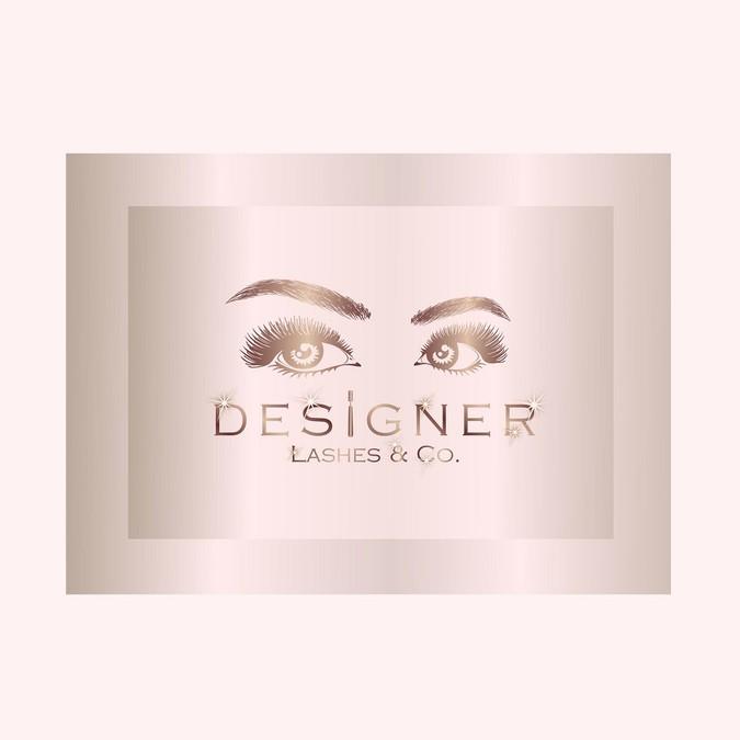 Winning design by LiLLah Design