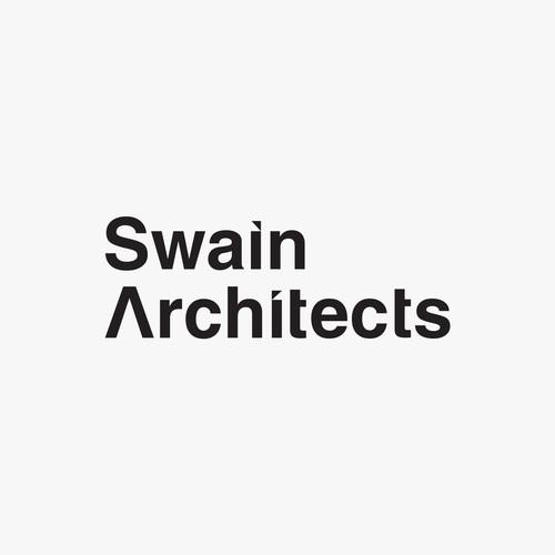 Design finalisti di Mihai Crisan