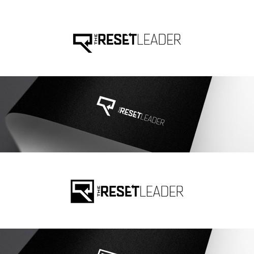 Runner-up design by Roar designs