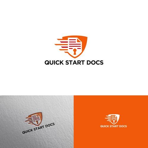 Zweitplatziertes Design von byjudesign