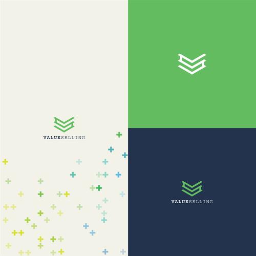 Design finalista por • f l o w p y •