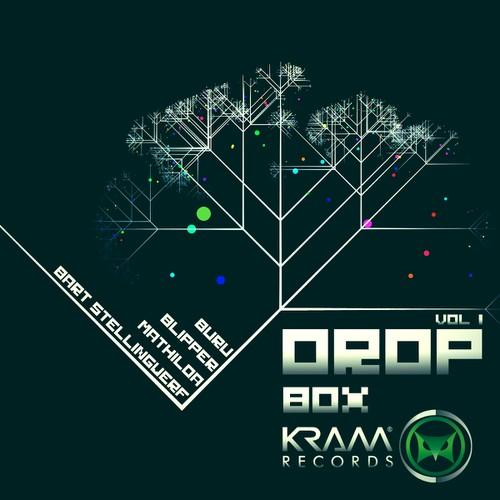 Diseño finalista de Syxar1k