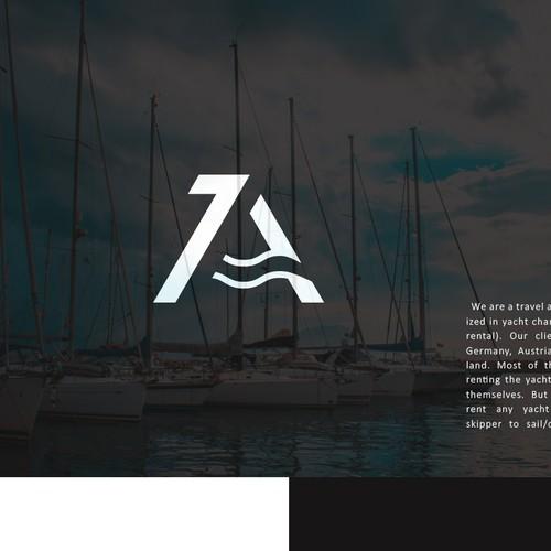 Design finalista por alby letoy ✎
