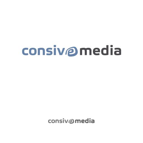 Diseño finalista de LogoMagazin