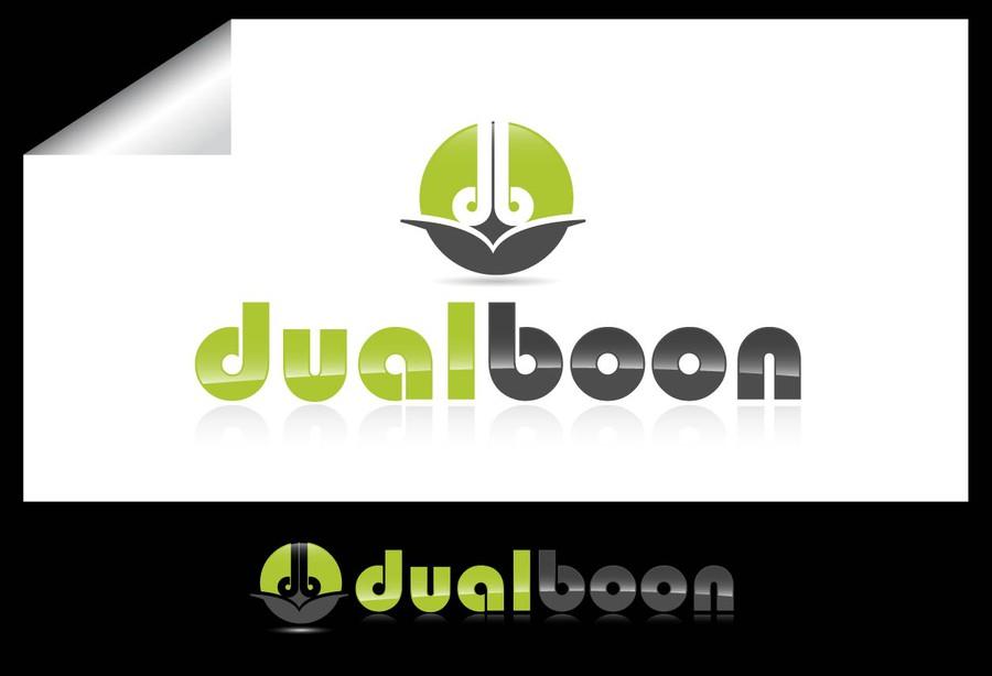 Diseño ganador de Dinali