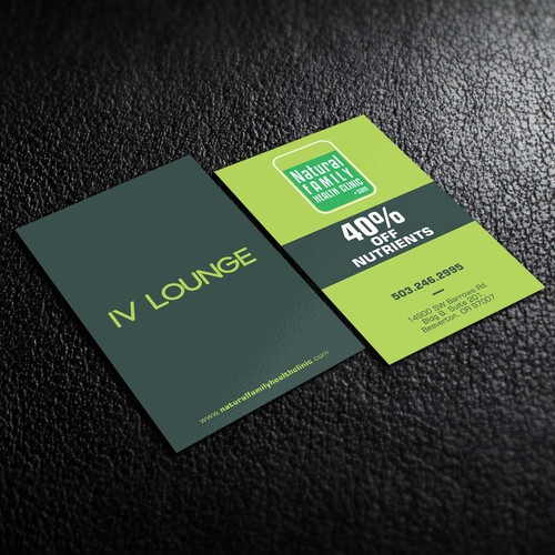 Runner-up design by mengejar pagi