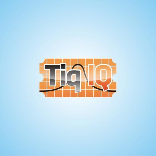 Zweitplatziertes Design von $ofa