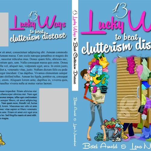 Design finalisti di LSDdesign