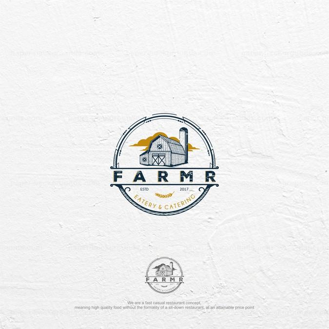 Winning design by Fajarpursigit
