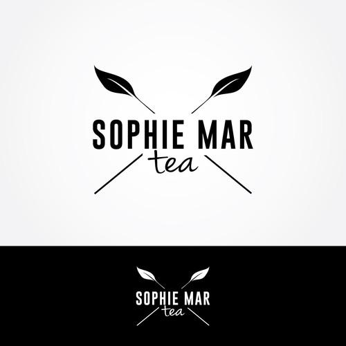 Diseño finalista de Maria's designs