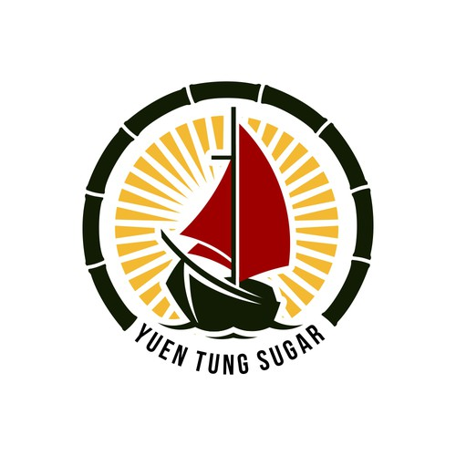 Runner-up design by Kōun Studio