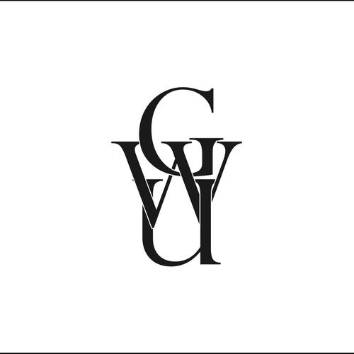 Diseño finalista de myusf