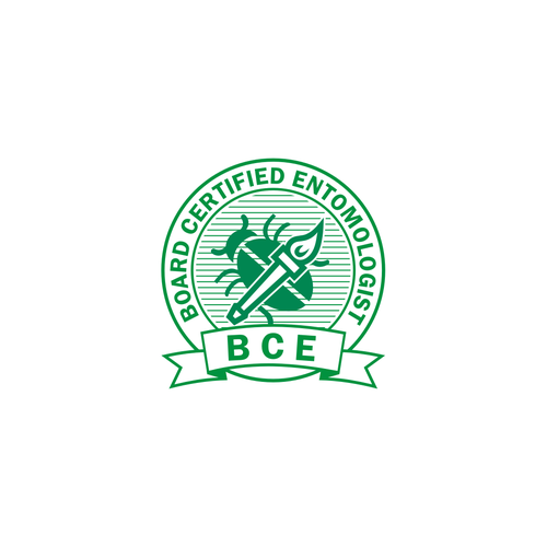 Runner-up design by BAY ICE 88