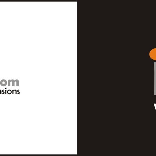 Design finalisti di emieljokotrianto