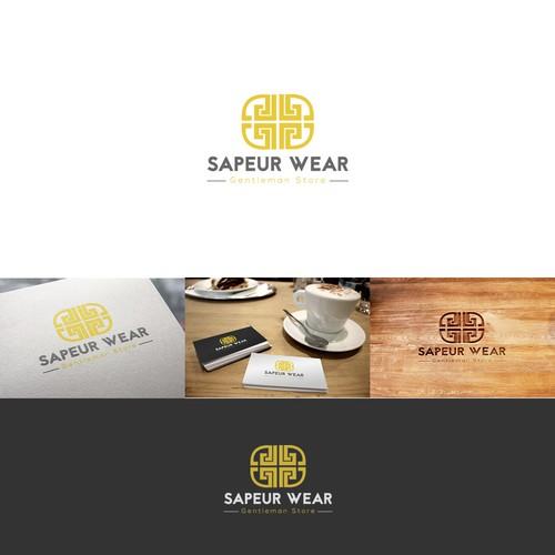 Diseño finalista de unikdesign