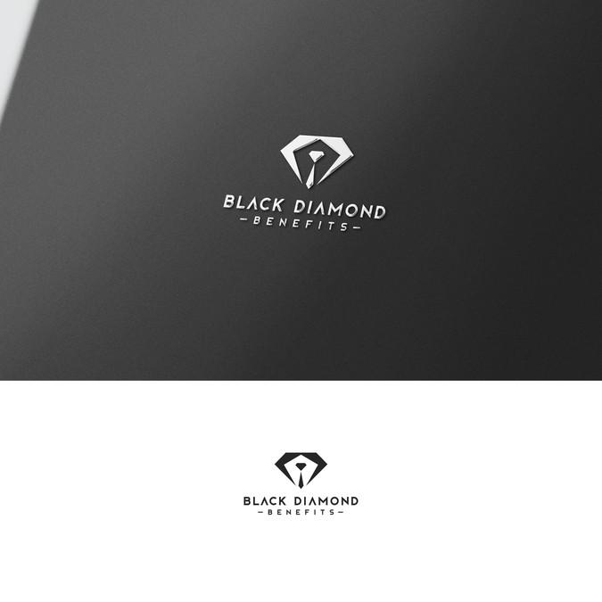 Gewinner-Design von kant_khun