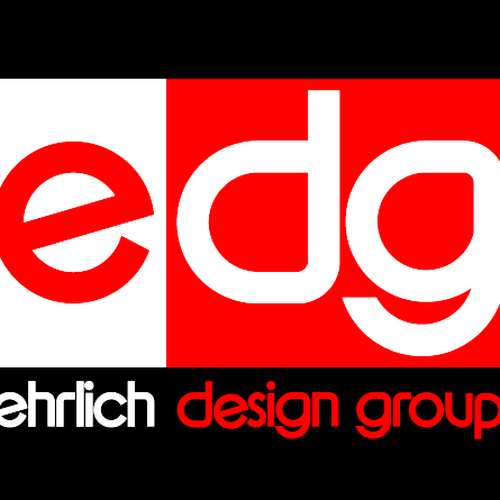 Design finalisti di amatias