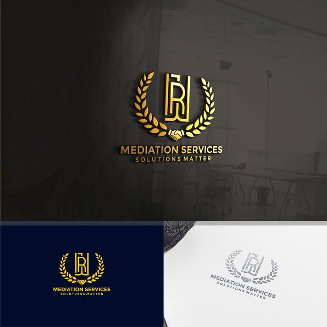 Design gagnant de Sa_ber