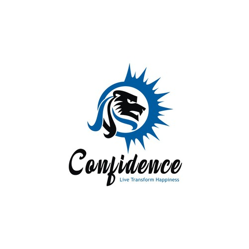 Runner-up design by krisna ratih