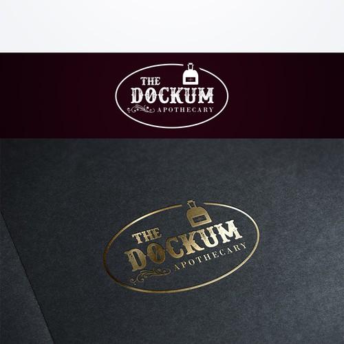 Design finalisti di SubDok