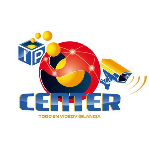 Design finalista por Xisco