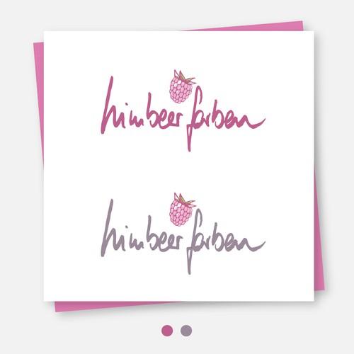 Runner-up design by Pink rose