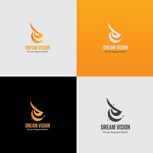 Diseño finalista de Kabayan™