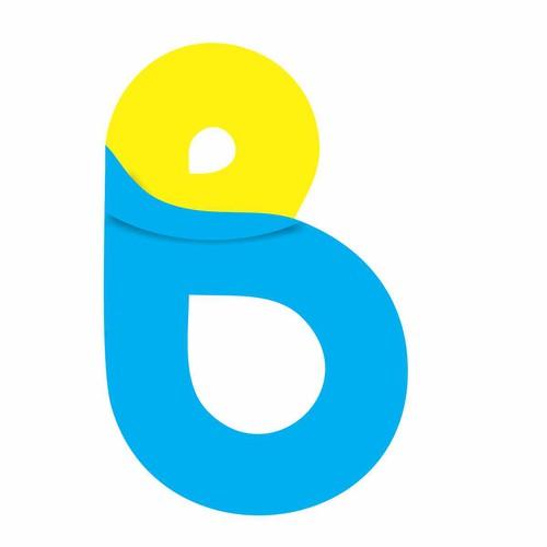 Runner-up design by al.design.id93