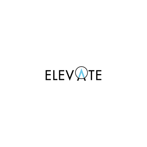 Diseño finalista de EL.art