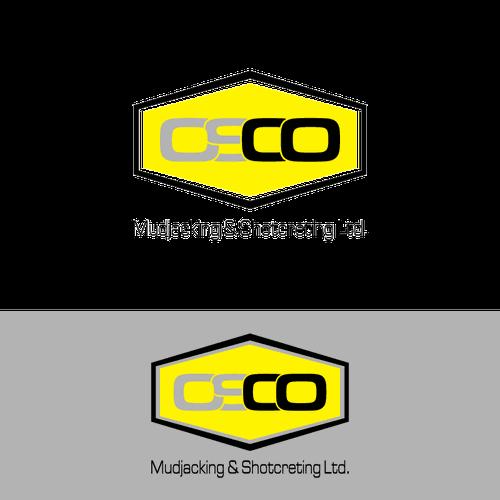 Runner-up design by fabroapeter