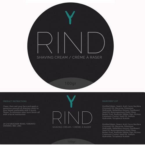 Diseño finalista de Hey-Ingrid