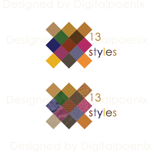 Meilleur design de digitalphoenix
