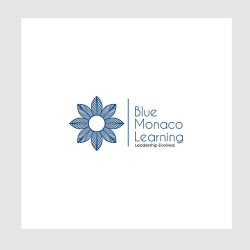 Diseño finalista de Bear Logo